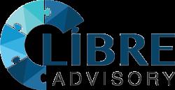 Libre Advisory